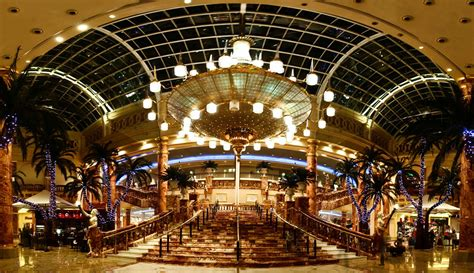 new year at the trafford centre 2016 10 malls in europe