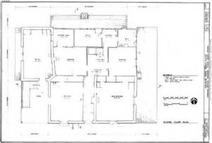 building plan drawing chiricahua nm a history of the building and structures of