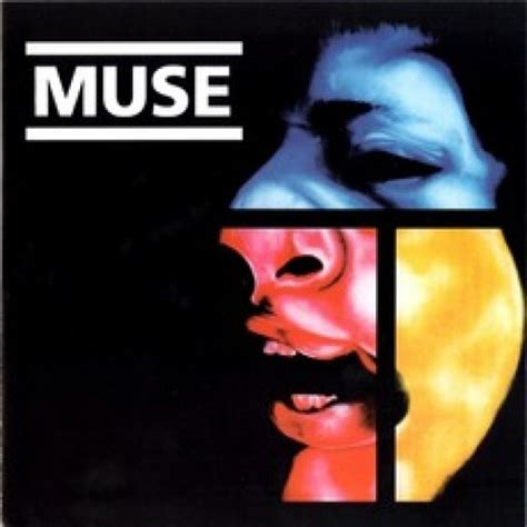 download mp3 full album muse muse ep muse mp3 buy full tracklist