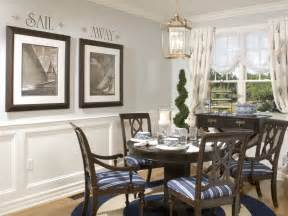 Dining Room Wall Decor Ideas Decorating Ideas Nautical Decorating Ideas