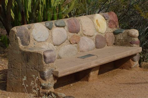 how much does the rock bench post your quot park bench quot quot or quot picnic table quot images page 26