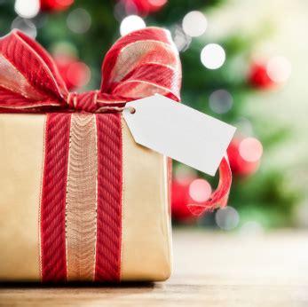 unwrap christmas gift of life ron edmondson