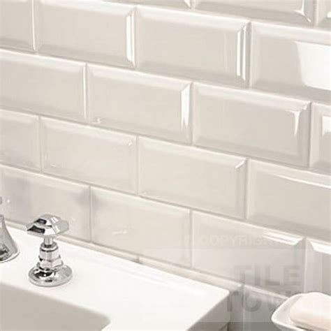 Brick Wall Tiles Bathroom by 27 Best Images About Brick Effect Tiles On