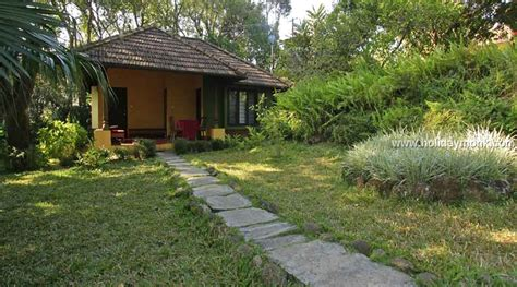 cauvery comforts madikeri lakshmi nivasa homestay in coorg