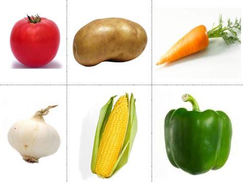 imagenes figurativas realistas de frutas loteria memorama numeros verduras