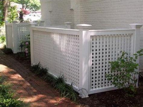 outdoor enclosures clipart   cliparts
