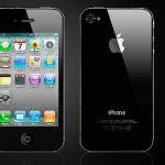 fix  sim card installed error  iphone