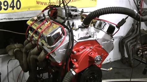 454 big block crate motor 454 chevy big block crate engine