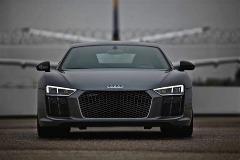 where is audi from originally gr8 originally posted in auditography unique audi