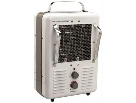 fan forced electric utility heater mmhd series portable fan forced utility heater marley