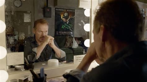 film birdman birdman venice review the hollywood reporter
