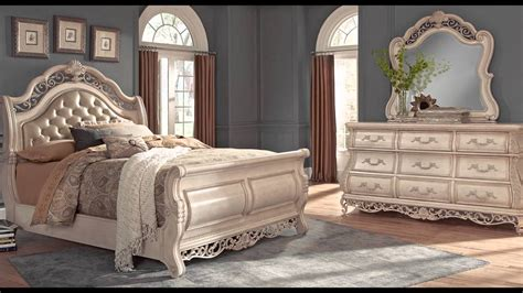 Pretty Bedroom Sets by Pretty King Size Bedroom Sets Pleasant King Size Bedroom