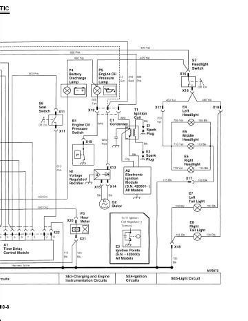 kubota alternator wiring diagram car repair manuals and
