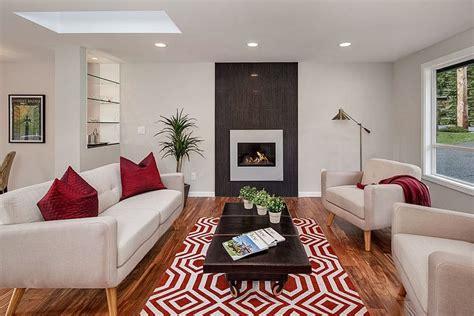 beautiful small living rooms interior design ideas