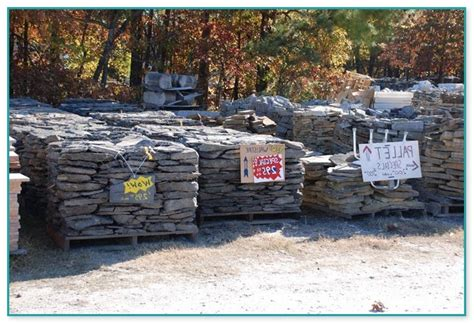 landscaping stones for sale landscaping in houston