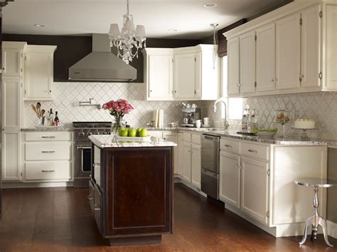 white kitchen cabinets what color walls bianco antico granite countertops contemporary kitchen