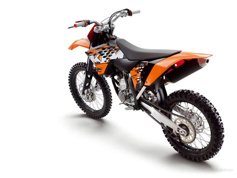 Ktm Sx 250 2013 2013 Ktm 250 Sx F Review Top Speed