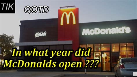 mcdonalds new years day mcdonalds open on new years 28 images the top 10 best