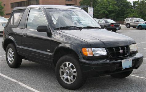 how to fix cars 2001 kia sportage free book repair manuals kia sportage 2 0 1996 auto images and specification