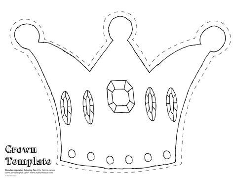 indian hat template pilgrim collar pattern indian hat template mardi gras