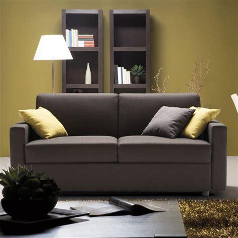 misure divano due posti divano due posti con chaise longue idee per il design