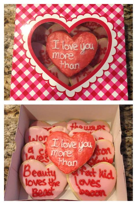 valentine day gifts for him cute gifts for him valentines day valentine s day pictures