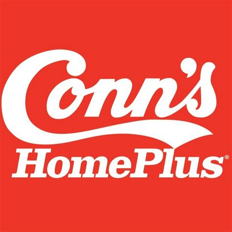 conn s homeplus