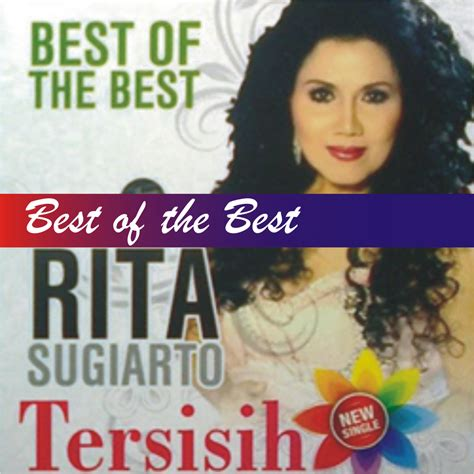 download mp3 rita sugiarto primbon donit download rita sugiarto tersisih 2012 mp3 free