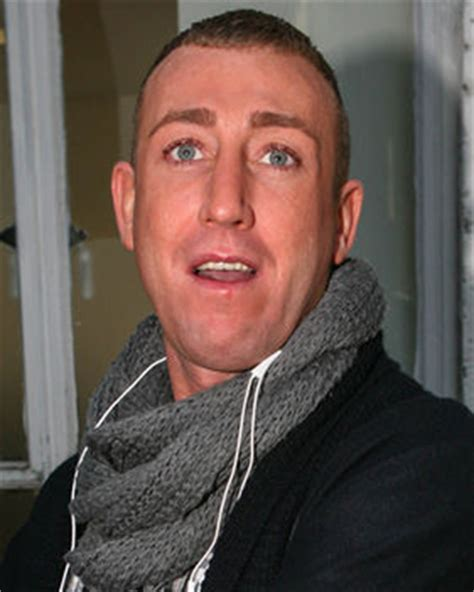 liverpools x factor star christopher maloney shows off new tattoo christopher maloney getting double the votes of other
