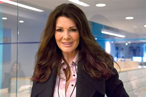 lisa vanderpump hair color 1000 ideas about lisa vanderpump on pinterest villa