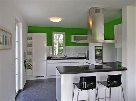 open kitchen design for small kitchens ferienhaus albatros