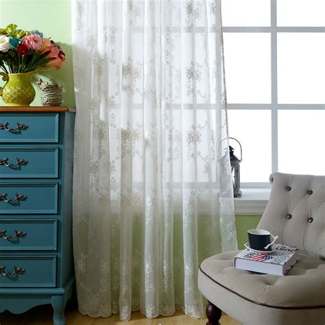 white muslin curtains popular muslin curtains buy cheap muslin curtains lots