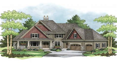 craftsman 2 story house plans two story craftsman style homes exterior colors 2 story