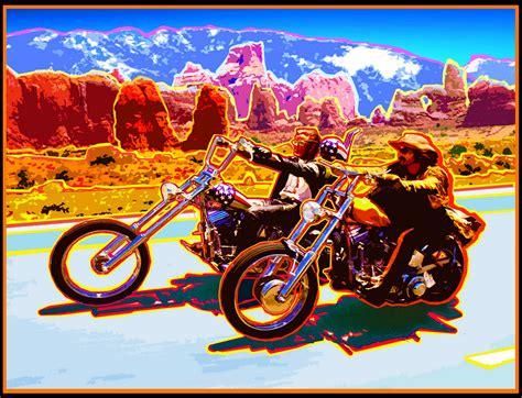 easy wallpaper easy rider wallpaper 1600x1223 36625 wallpaperup