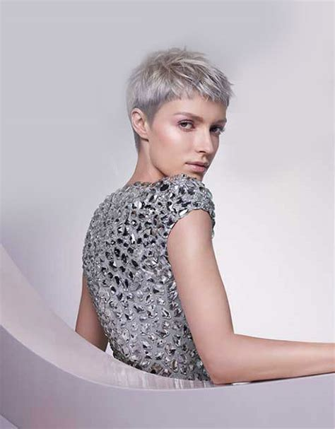 hairstyles for grey hair uk grannyhair trend partners hair beauty salon in dundee