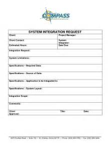 overtime report template authorization letter sle