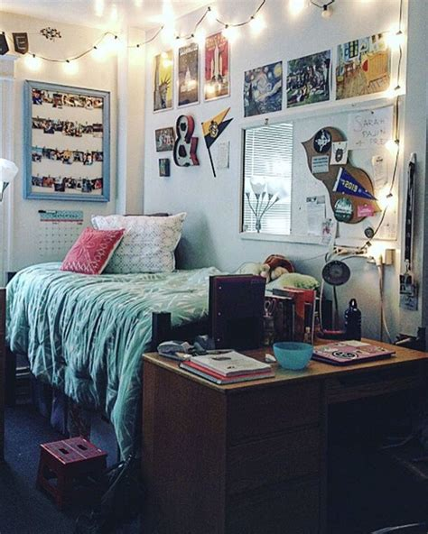 drama cool x dormitory pin by studentrate trends on dorm room trends