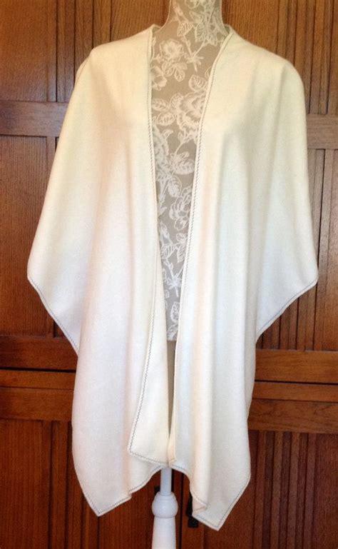 Handmade Capes - 36 best handmade fleece shawls wraps ruanas kimonos capes