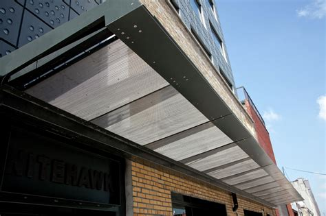 nitehawk cinema and apartments gallery of nitehawk cinema and apartments caliper studio