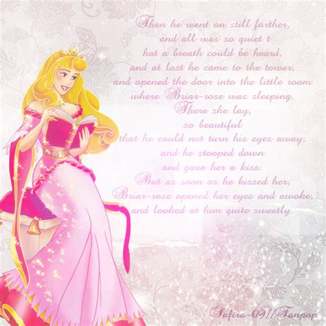 A Tale For You The Princess tales
