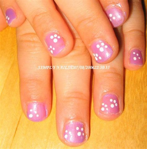 nail painting for toddlers nail ideas for everything about fashion today
