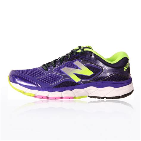 New Profesional Joging Shoes Tipe Runer Size 38 45 4 Variasi Warna Pil shoes and boots new balance w860v6 womens running shoes