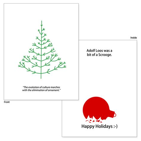 design online xmas card design christmas cards christmas cards design a