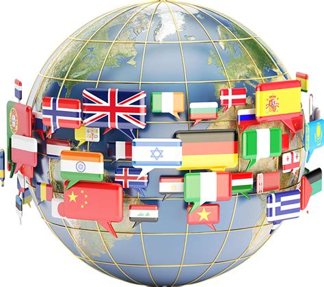 country flags for sale buy country flags international flags for sale bannerbuzz