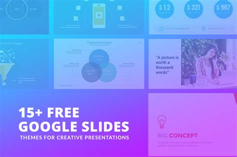 get themes for google slides top 15 free google slides themes 2018 from slides carnival