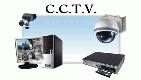 technology systems technology products residential