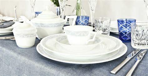 tavoli ovali bianchi westwing piatti ovali per una tavola sempre allegra