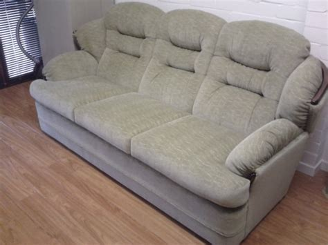 mobile upholstery brisbane upholstery repairs brisbane 28 images furniture repair