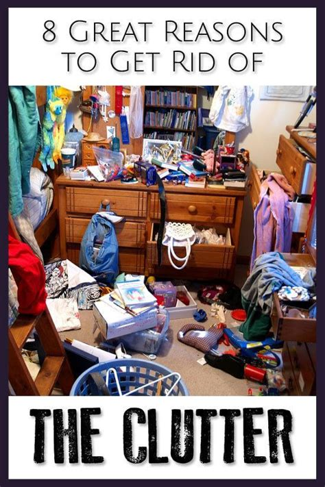 how to get rid of d in bedroom how to get rid of d in bedroom how to get rid of d in