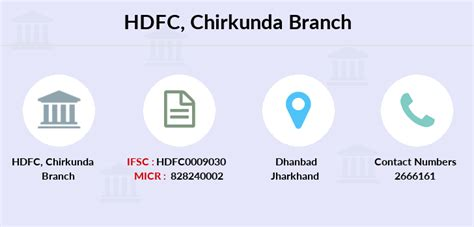 hdfc housing loan contact number hdfc bank forex card customer care number
